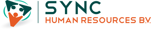 SYNC Human Resources